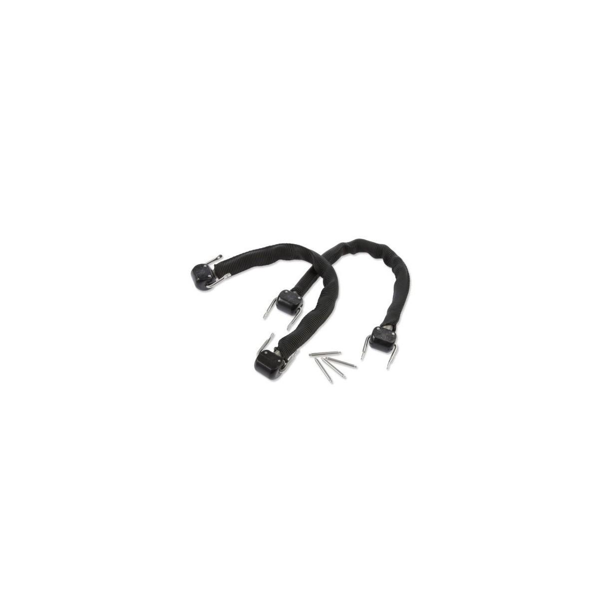 Scubapro spare / replacement Jet fin strap