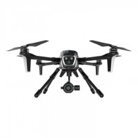 PowerVision PowerEye Professional Aerial Drone System