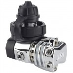 Scubapro MK21 FIRST STAGE Regulator-DIN