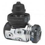 Scubapro MK17 EVO FIRST STAGE Regulator-DIN