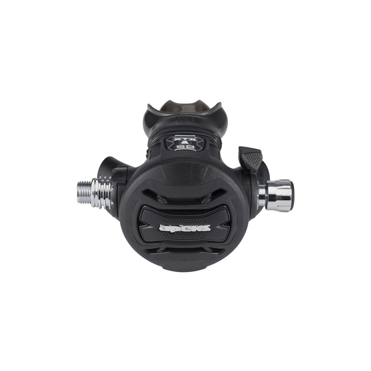 Apeks XTX50 Regulator - Din