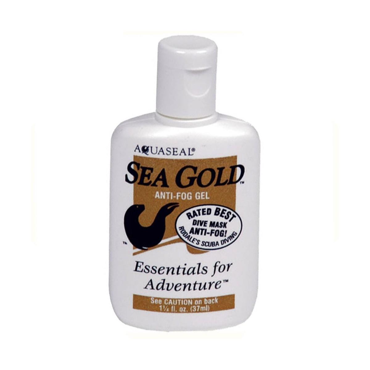 Sea Gold Defog