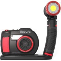 Sealife DC2000 Pro 2500 Set