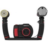 Sealife DC2000 Pro Duo Set