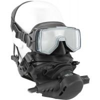 OTS M-48 Super Mask