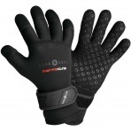 Aqua Lung 5mm Men`s Thermocline Dive Gloves