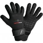 Aqua Lung 5mm Men`s Thermocline Dive Gloves