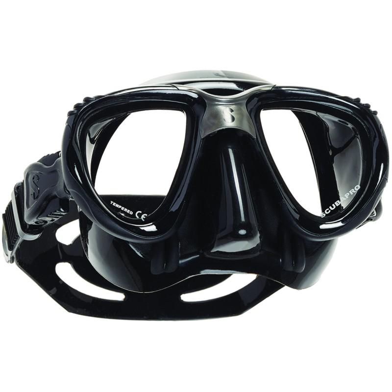 Scubapro Scout Dive Mask